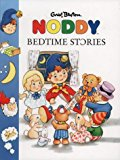 Book Cover Noddy Bedtime Stories