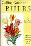 Book Cover Collins guide to bulbs,