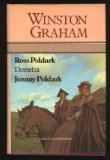 Book Cover The Loving Cup (The Poldark novels)