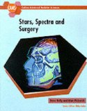 Book Cover Cams, Stars, Spectra and Surgery (Collins Advanced Modular Sciences)