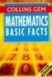 Book Cover Mathematics (Basic Facts)