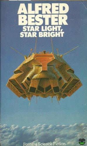 Book Cover Star Light, Star Bright: Vol.2