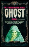 Book Cover Great Ghost Stories: 17th Series