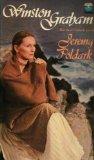 Book Cover Jeremy Poldark (The Third Poldark Novel)