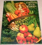 Book Cover Complete Food Garden