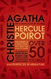 Book Cover Hercule Poirot: The Complete Short Stories