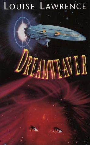Book Cover Dreamweaver