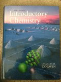 Book Cover Introductory Chemistry: Concepts and Connections (4th Edition) - Text Only