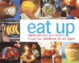 Book Cover Eat Up: Food for Children of All Ages