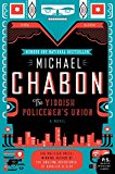Book Cover The Yiddish Policemen's Union: A Novel (P.S.)