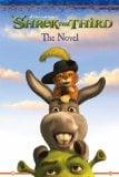 Book Cover The Novel (Shrek The Third)