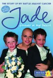 Book Cover Forever in My Heart: The Story of My Battle Against Cancer