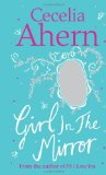 Book Cover Girl in the Mirror: Two Stories