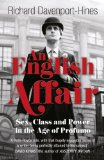 Book Cover An English Affair