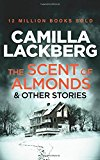 Book Cover The Scent of Almonds and other stories
