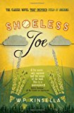 Book Cover Shoeless Joe