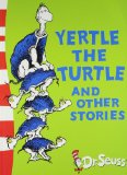 Book Cover Yertle the Turtle and Other Stories
