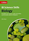 Book Cover Biology (Science Skills)