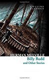 Book Cover Billy Budd and Other Stories (Collins Classics)
