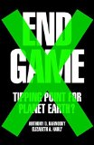 Book Cover End Game: Tipping Point for Planet Earth