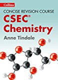 Book Cover Concise Revision Course – Chemistry - a Concise Revision Course for CSEC®