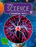 Book Cover Science (Collins Fascinating Facts)