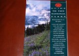 Book Cover AAA Guide to the National Parks: American Automobile Association