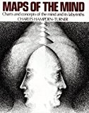 Book Cover Maps of the Mind: Charts and Concepts of the Mind and its Labyrinths