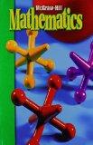 Book Cover McGraw Hill Mathematics: Grade 2