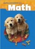 Book Cover Macmillan/McGraw-Hill Math, Grade 2, Pupil Edition (Consumable) (MMGH MATHEMATICS)