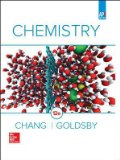 Book Cover Chang Chemistry: Student Edition with AP Focus Review Guide Bundle (AP Chemistry Chang)