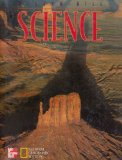Book Cover Science