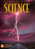 Book Cover Mhsci2000 Grade 5 Science Pupils Edition