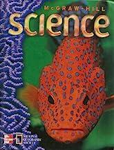 Book Cover McGraw-Hill Science Grades 4