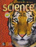 Book Cover McGraw-Hill Science: Tennessee Edition
