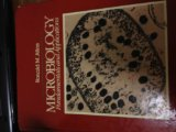 Book Cover Microbiology: Fundamentals and Applications