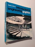 Book Cover Introduction to Engineering Graphics