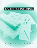Book Cover Laser Engineering