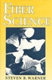 Book Cover Fiber Science