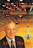 Book Cover Practical Modern Basketball