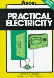 Book Cover Audel Practical Electricity