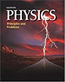 Book Cover Physics: Principles and Problems