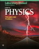 Book Cover Physics Principles and Problems