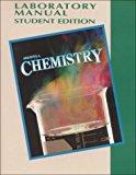 Book Cover Merrill Chemistry