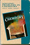 Book Cover Merrill Chemistry: Solving Problems in Chemistry
