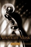 Book Cover American Music in the Twentieth Century