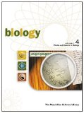 Book Cover Biology: Macmillan Science Library (4 Volume Set)