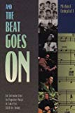 Book Cover And the Beat Goes On: An Introduction to Popular Music in America, 1840 to Today