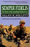 Book Cover Semper Fidelis (Macmillan Wars of the United States)