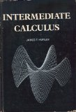 Book Cover Intermediate Calculus: Multivariable Functions and Differential Equations With Applications